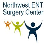 Northwest ENT Surgery Center