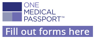 one-medical-passport